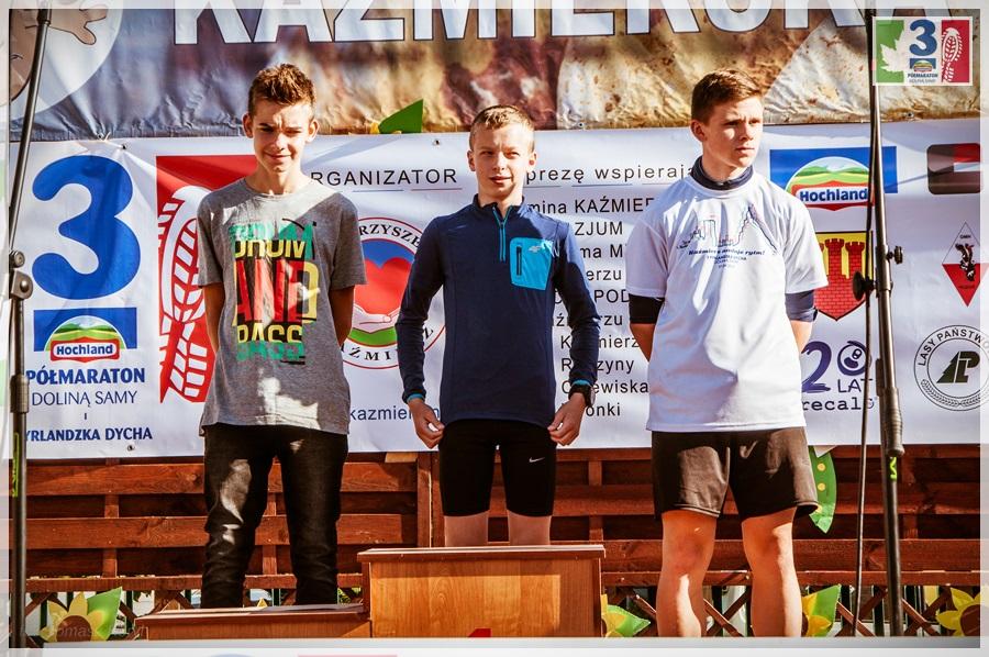 125-Aleksandra-Koryl_2658