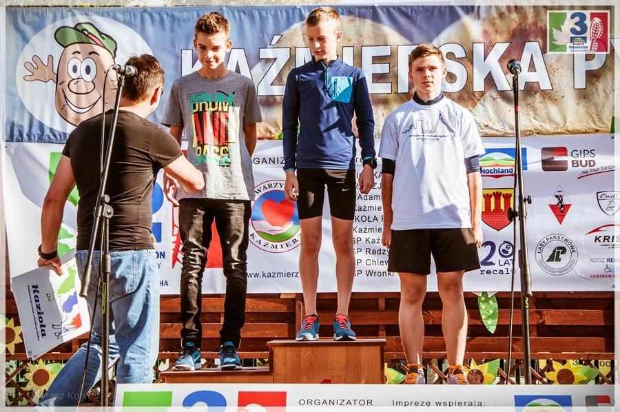 126-Aleksandra-Koryl_2661
