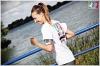031-Agata-Michalska_5475