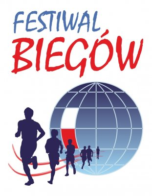 FestiwalBiegów.pl