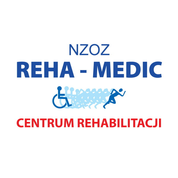 5hpm Hochland Półmaraton Doliną Samy Reha medic