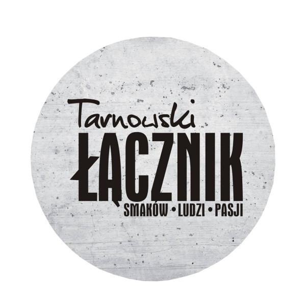 5hpm Hochland Półmaraton Doliną Samy TARNOWSKI ŁĄCZNIK
