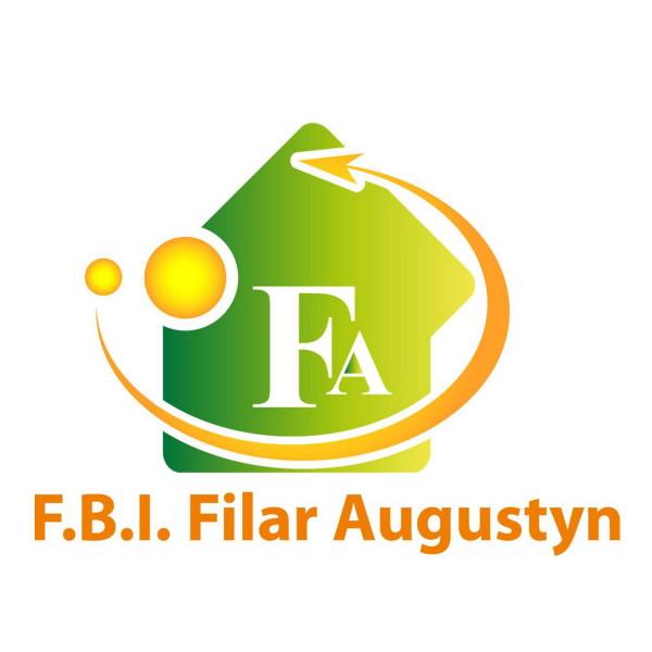 4hpm-m-sponsor-fbi-augustyn-14-600pix
