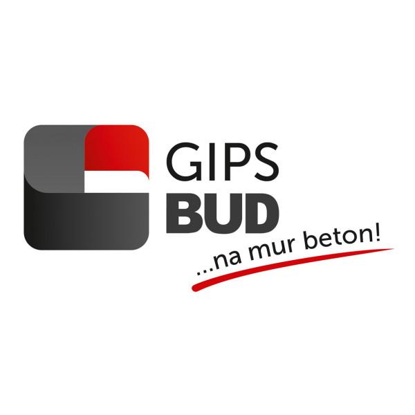 5hpm Hochland Półmaraton Doliną Samy GIPS BUD - #HPM #hochlandpolmaraton