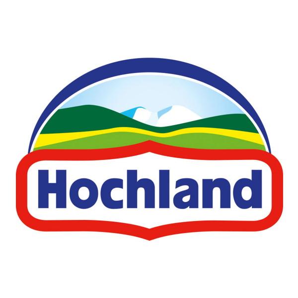 5hpm Hochland Półmaraton Doliną Samy HOCHLAND