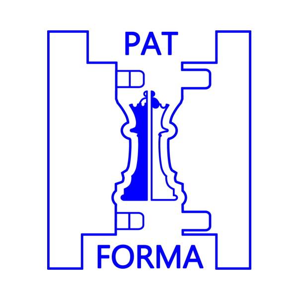 4hpm-m-sponsorzy-pat-forma-22-600pix