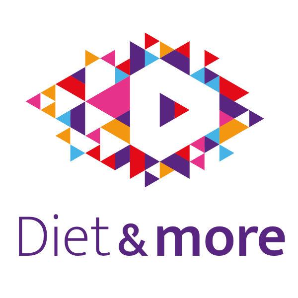 5hpm Hochland Półmaraton Doliną Samy Diet & More