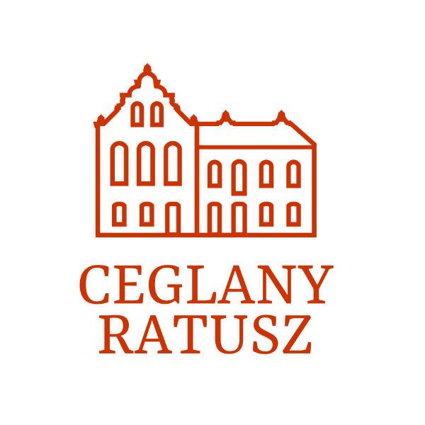 5hpm Ceglany Ratusz - #HPM #hochlandpolmaraton