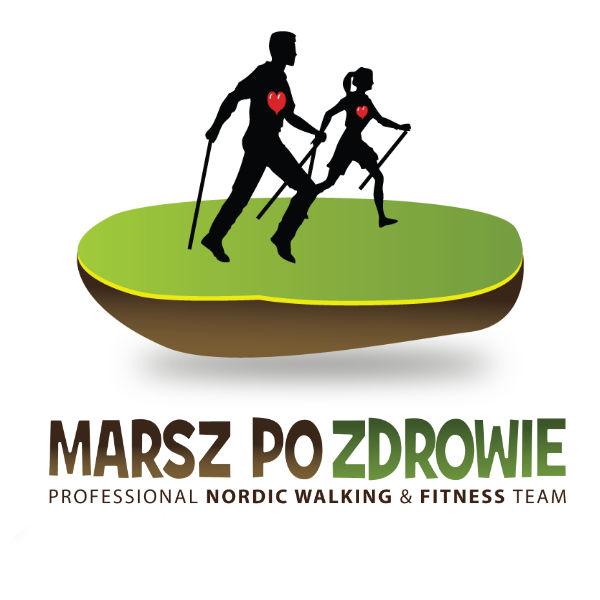 5hpm Hochland Półmaraton Doliną Samy Marsz Po Zdrowie