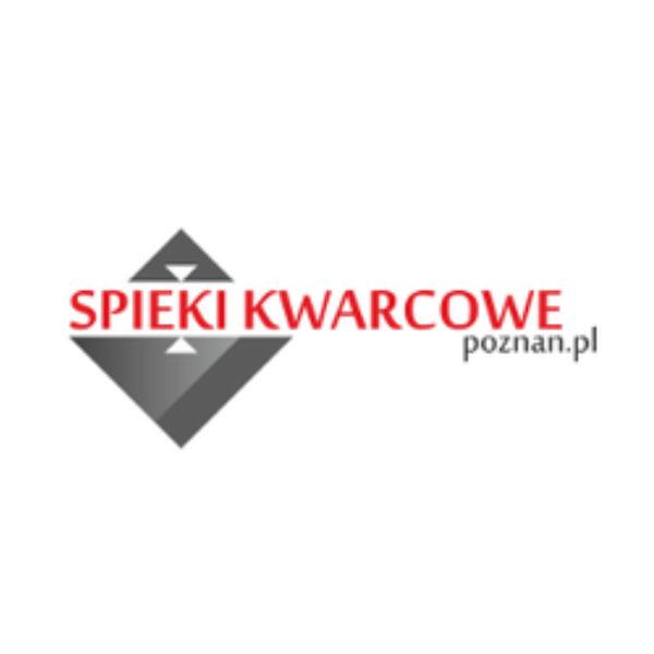 5hpm Spieki Kwarcowe Poznań