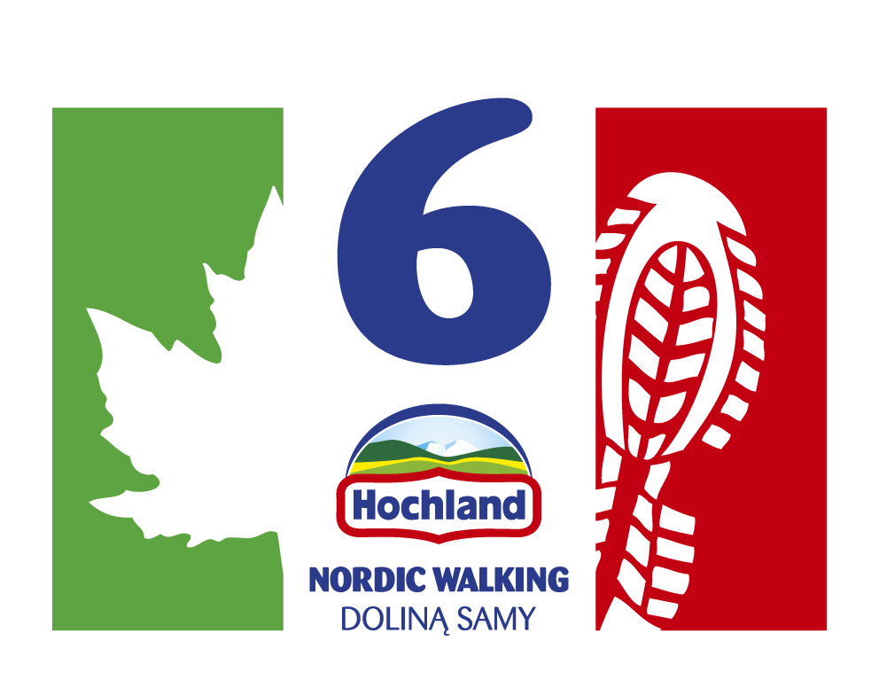 6_nordic logo