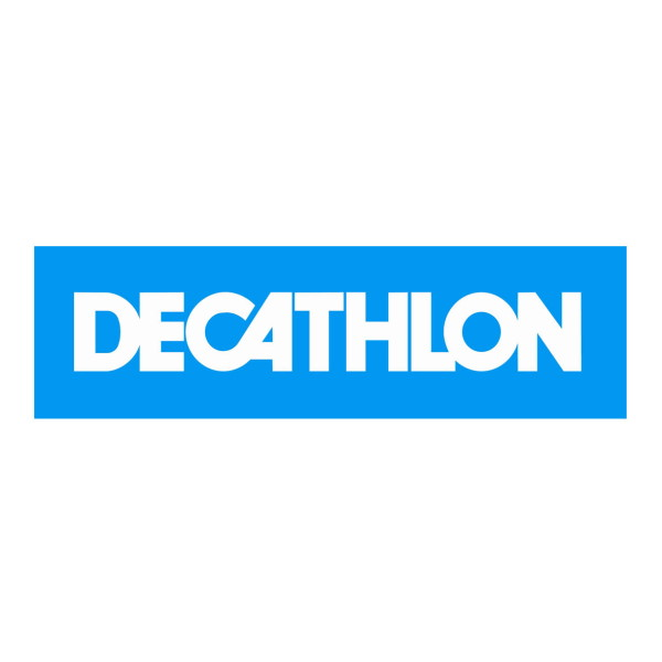 6hpm-m-sponsorzy-decathlon-17-600pix - #HPM #hochlandpolmaraton