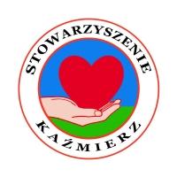 5hpm Hochland Półmaraton Doliną Samy HOCHLAND Stowarzyszenie Kaźmierz
