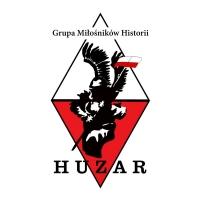 5hpm Hochland Półmaraton Doliną Samy GMH HUZAR