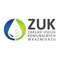 5hpm Hochland Półmaraton Doliną Samy ZUK KAŹMIERZ