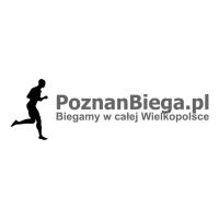 5hpm Hochland Półmaraton Doliną Samy - POZNAŃ BIEGA