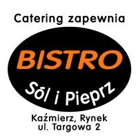 5hpm Hochland Półmaraton Doliną Samy - Bistro Pieprz i Sól