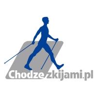 5hpm Hochland Półmaraton Doliną Samy - Chodzę z kijkami