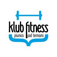 logo_FB_F
