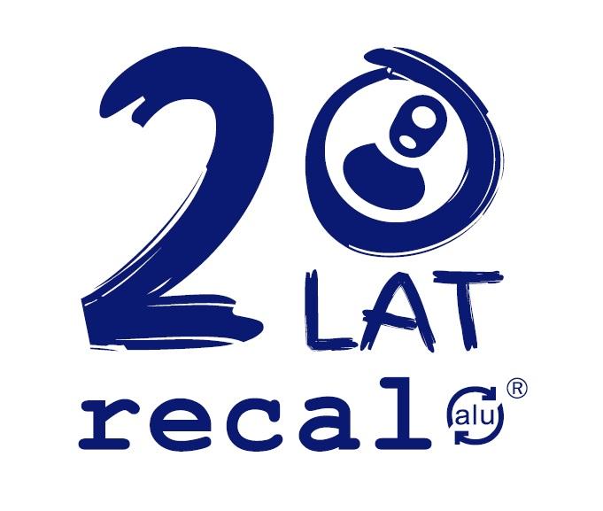 20_lat_RECAL