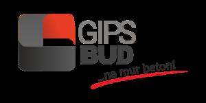 GIPS_BUD1